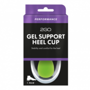 2GO Gel Support -kantakuppi