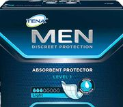 Tena Men level 1 * 24 kpl