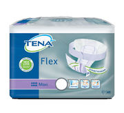 Tena Flex Maxi Medium (22 kpl)